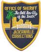 POLICE/FLORIDACOUNTY/JACKSONVILLEFLAPOLICECORRECTIONSTMB.jpg