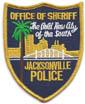 POLICE/FLORIDACOUNTY/JACKSONVILLEFLAPOLICESHIRTTMB.jpg