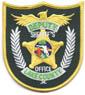 POLICE/FLORIDACOUNTY/LAKECOFLSODEPUTYTMB.jpg