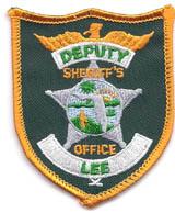 POLICE/FLORIDACOUNTY/LEECOFLSODEPUTYHATPATCHSTD.jpg