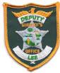 POLICE/FLORIDACOUNTY/LEECOFLSODEPUTYHATPATCHTMB.jpg