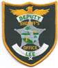 POLICE/FLORIDACOUNTY/LEECOFLSOTMB.jpg