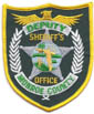 POLICE/FLORIDACOUNTY/MONROECOFLSODEPUTYTMB.jpg