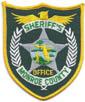 POLICE/FLORIDACOUNTY/MONROECOFLSOTMB.jpg