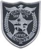 POLICE/FLORIDACOUNTY/OKALOOSACOFLASOSWATGRAYTMB.jpg