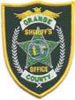 POLICE/FLORIDACOUNTY/ORANGECOFLSOGREENSTARTMB.jpg