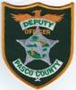 POLICE/FLORIDACOUNTY/PASCOCOFLDEPUTYOFFICEROSTMB.jpg