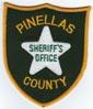 POLICE/FLORIDACOUNTY/PINELLASCOFLSOSTARLARGEUSEDTMB.jpg