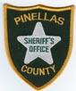 POLICE/FLORIDACOUNTY/PINELLASCOFLSOSTARSMALLTMB.jpg