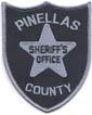 POLICE/FLORIDACOUNTY/PINELLASCOFLSOSWATGRAYTMB.jpg