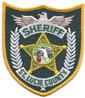 POLICE/FLORIDACOUNTY/STLUCIECOFLSHERIFFLIGHTEREAGLETMB.jpg