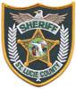 POLICE/FLORIDACOUNTY/STLUCIECOFLSHERIFFTMB.jpg