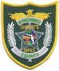 POLICE/FLORIDACOUNTY/SUWANNEECOFLASOTMB.jpg