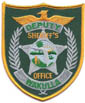 POLICE/FLORIDACOUNTY/WAKULLACOFLSODEPUTYTMB.jpg