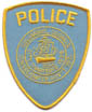 POLICE/GEORGIA/COLUMBUSGAPOLICEOSGOLDTMB.jpg