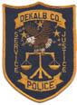 POLICE/GEORGIA/DEKALBCOGAPOLICE5INTMB.jpg