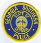 GASOUTHERNPOLICEHATPATCHTMB