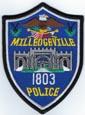POLICE/GEORGIA/MILLEDGEVILLEGAPOLICETMB.jpg