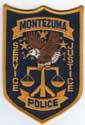MONTEZUMAGAPOLICETMB
