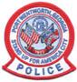 POLICE/GEORGIA/PORTWENTWORTHGAPOLICEOSTMB.jpg