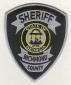 POLICE/GEORGIA/RICHMONDCOGASHERIFFTMB.jpg