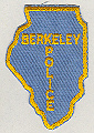 BERKELEYILPOLICEOSTMB.jpg