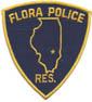 POLICE/ILLINOIS/FLORAILPOLICERESTMB.jpg