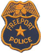 POLICE/ILLINOIS/FREEPORTILPOLICEOSTMB.jpg