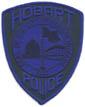 POLICE/INDIANA/HOBARTINPOLICESWATTMB.jpg