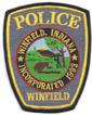 POLICE/INDIANA/WINFIELDINPOLICETMB.jpg