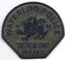 POLICE/IOWA/WATERLOOIAPOLICETACTICALUNITGREENTMB.jpg