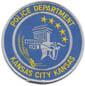 POLICE/KANSAS/KANSASCITYKANSASPDOSRIGHTTMB.jpg