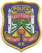 POLICE/KENTUCKY/CATLETTSBURGKYPOLICETMB.jpg
