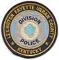 POLICE/KENTUCKY/LEXINGTONFAYETTECOKYDIVPOLICETMB.jpg