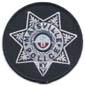 POLICE/KENTUCKY/MAYSVILLEKYPOLICEBADGEPATCHSILVERTMB.jpg