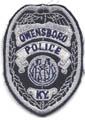 POLICE/KENTUCKY/OWENSBOROKYPDBADGEPATCHTSEWNINTMB.jpg