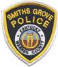 POLICE/KENTUCKY/SMITHSGROVEKYPOLICETMB.jpg
