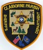 POLICE/LOUISIANA/CLAIBORNEPARISHLASD4INTMB.jpg