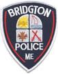 POLICE/MAINE/BRIDGTONMEPOLICETMB.jpg