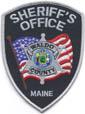 POLICE/MAINE/WALDOCOMESONSTMB.jpg