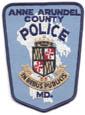 POLICE/MARYLAND/ANNEARUNDELCOMDPOLICEOSLIGHTBLUETMB.jpg