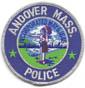 POLICE/MASSACHUSETTS/ANDOVERMAPOLICESILVERMYLARTMB.jpg