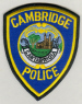CAMBRIDGEMAPOLICETMB.jpg