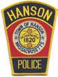POLICE/MASSACHUSETTS/HANSONMAPOLICETMB.jpg