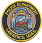 POLICE/MASSACHUSETTS/LAWRENCEMASPDTMB.jpg