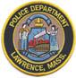 POLICE/MASSACHUSETTS/LAWRENCEMASPDTMB.jpg