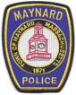 POLICE/MASSACHUSETTS/MAYNARDMAPOLICETMB.jpg
