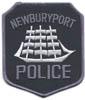 POLICE/MASSACHUSETTS/NEWBURYPORTMAPOLICESWATTMB.jpg