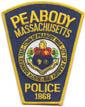 POLICE/MASSACHUSETTS/PEABODYMASPOLICETMB.jpg