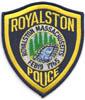 POLICE/MASSACHUSETTS/ROYALSTONMAPOLICETMB.jpg
